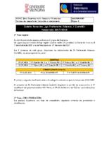 170925 Bm Sistema de competición IR Preferente 17-18 CADETE FM. VLC-CST