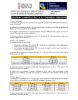 180925 Sistema de competición IR Autonómico 18-19