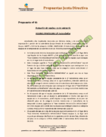 Anexo Bases de Competición JUVENIL M. 1ª AUTONOMICA 18-19