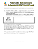 Documento Declaración Responsable sobre delitos sexuales