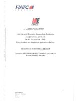 Póliza FIATC 17-18 (1)