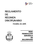 RRD – Edición OCT 2016