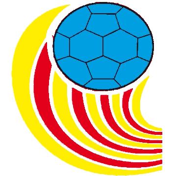 Federación de Balonmano de la Comunitat Valenciana