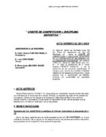 ACTA NÚM. 02 (17-18)