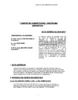 ACTA NÚM. 02 (18-19)
