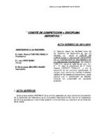 ACTA NÚM. 03 (16-17)