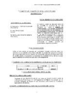 ACTA NÚM. 17 (18-19)