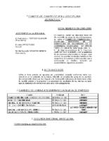 ACTA NÚM. 19 (18-19)