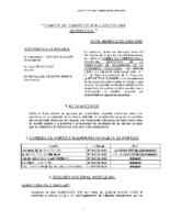 ACTA NÚM. 20 (18-19)