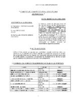 ACTA NÚM. 21 (18-19)