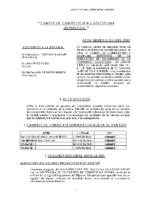 ACTA NÚM. 22 (18-19)