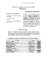 ACTA NÚM. 27 (18-19)