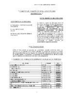 ACTA NÚM. 34 (18-19)