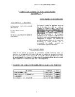 ACTA NÚM. 35 (18-19)
