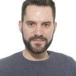 Miguel Soria Fabian