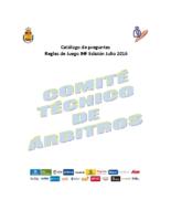 Catalogo-Preguntas-IHF-2016-v-04_18