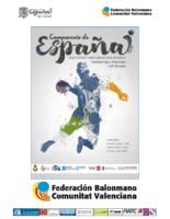 Dossier previa C.E.S.A. GALICIA 2018