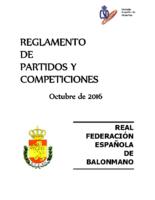 RPC 2016