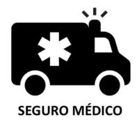 SEGURO MEDICO 2