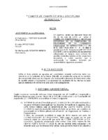 ACTA NÚM. 1 (19-20)