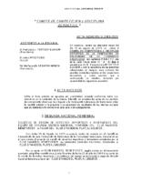 ACTA NÚM. 3 (19-20)