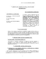 ACTA NÚM. 5 .(19-20)