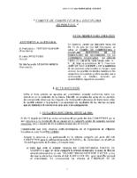ACTA NUM. 2 (19-20)
