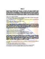 Catalogo-Preguntas-IHF-2016 4.0 – 19 SPANISH