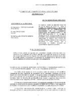 acta núm. 4 (19-20)