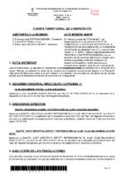 ACTA NUM. 8 (19-20)