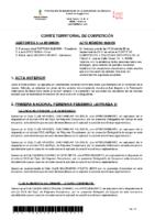 ACTA NUM. 10 (19-20)