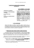 ACTA NÚM. 14 (19-20)