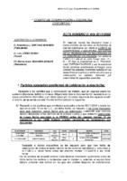ACTA NÚM. 21 BIS (19-20)