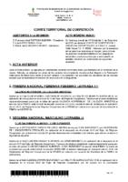 ACTA NÚM. 21 (19-20)