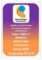 200Copa IR Autonómico I.M. 19-20 SUR