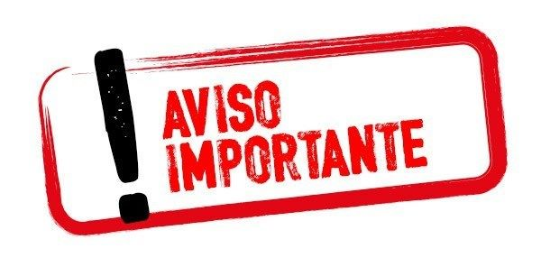 Información importante sobre el COVID-19 - Federación de Balonmano ...