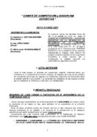ACTA NUM. 0.1 (20-21)