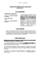 ACTA NÚM. 0.4 (20-21)