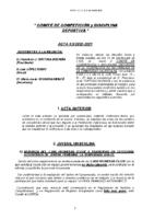 ACTA NÚM. 0.5 (20-21)