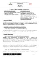 ACTA NÚM. 2 (20-21)