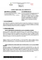 ACTA NÚM. 3 (20-21)