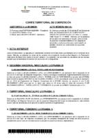 ACTA NÚM. 4 (20-21)
