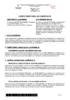 ACTA NÚM. 5 (20-21)