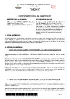 ACTA NÚM. 6 (20-21)