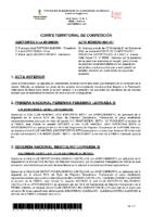 ACTA NÚM. 7 (20-21)