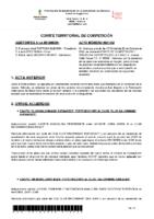 ACTA NÚM. 8 (20-21)