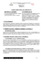 ACTA NÚM. 9 (20-21)