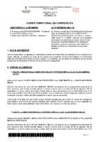 ACTA NÚM. 10 (20-21)