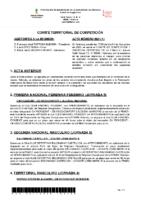 ACTA NÚM. 11 (20-21)