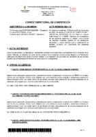 ACTA NÚM. 12 (20-21)